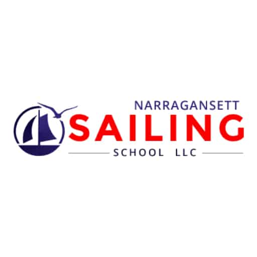 A Recap of 2018 at Narragansett Sailing School