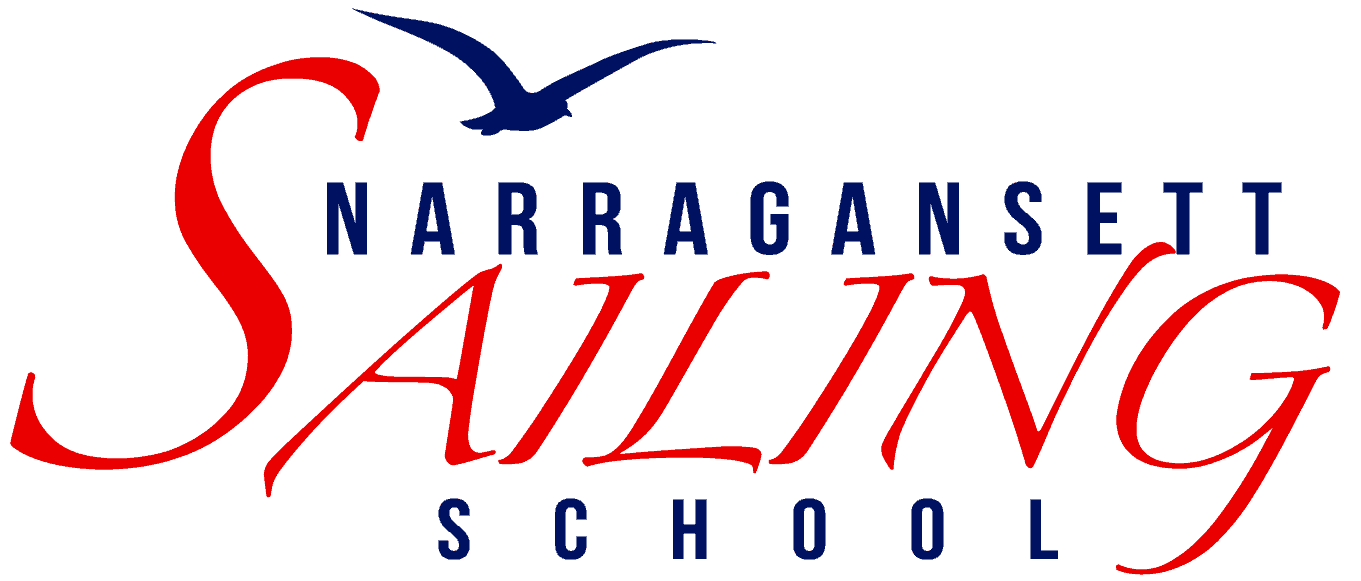 Narragansett Sailing School